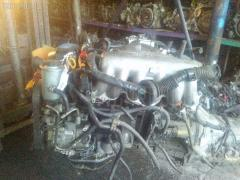 Двигатель TOYOTA JZX100 1JZ-GE Фото 2