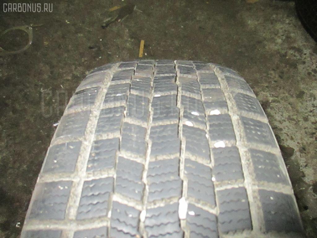 Автошина легковая зимняя Espia epz 175/65R14 FALKEN Фото 1
