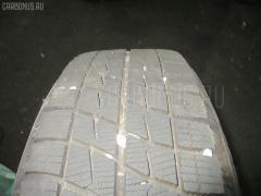Автошина легковая зимняя Ice partner 185/65R15 BRIDGESTONE Фото 1