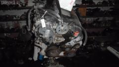 б/у Двигатель HONDA ODYSSEY RA8 J30A