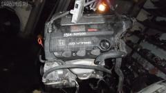 Двигатель Honda Odyssey RA8 J30A Фото 2