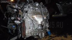 Двигатель Honda Odyssey RA8 J30A Фото 4