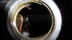 Двигатель Honda Odyssey RA8 J30A Фото 5