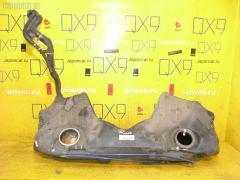 Бак топливный BMW 5-SERIES E39-DD62 M52-286S1 Фото 1