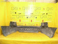 Бампер на Audi A4 Avant 8EBFB WAUZZZ8E07A017075 8E9807303AGRU  8E0807521B, Заднее расположение