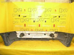 Бампер BMW 5-SERIES E39-DT42 Фото 2