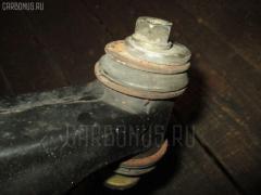 Рычаг Toyota Celsior UCF31 3UZ-FE Фото 1