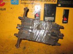 Тормозные колодки Honda Фото 2