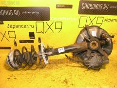 Стойка амортизатора Mercedes-benz A-class W168.135 166.995 Фото 1