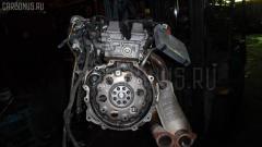 Двигатель Toyota Crown JZS171 1JZ-GE Фото 3
