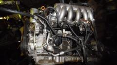 Двигатель TOYOTA MARK II JZX100 1JZ-GE Фото 2