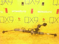 Рулевая рейка MITSUBISHI MINICAB U42T 3G83 Фото 1