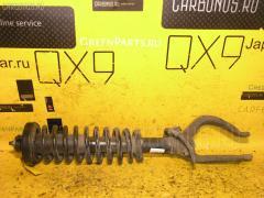 Стойка амортизатора HONDA ODYSSEY RA3 F23A Фото 2