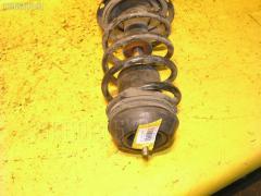 Стойка амортизатора Opel Astra g W0L0TGF35 X18XE1 Фото 1