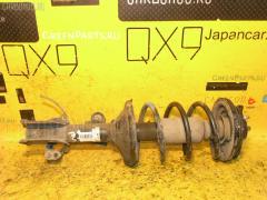 Стойка амортизатора HONDA STEPWGN RF5 K20A Фото 2