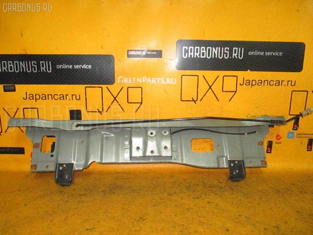 Планка телевизора HONDA MOBILIO GB2 L15A Фото 2