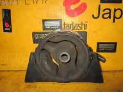Подушка двигателя NISSAN AVENIR RW11 QR20DE Фото 1