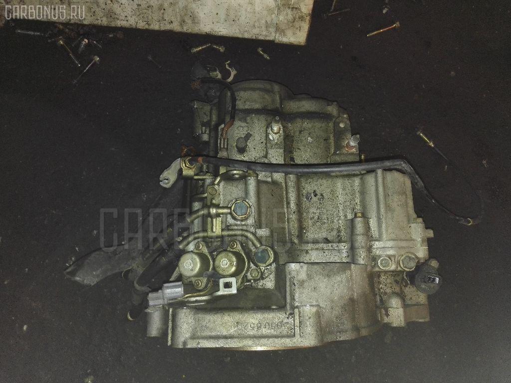 КПП автоматическая HONDA DOMANI MB3 D15B Фото 1