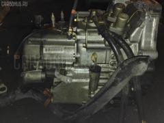 КПП автоматическая HONDA DOMANI MB3 D15B Фото 3