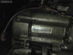 КПП автоматическая HONDA DOMANI MB3 D15B Фото 4
