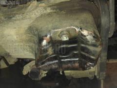 Двигатель NISSAN AD VAN VHNY11 QG18DE Фото 3