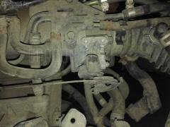 Двигатель NISSAN AD VAN VHNY11 QG18DE Фото 6