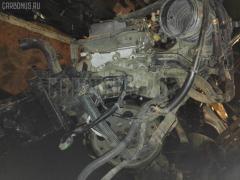 Двигатель NISSAN AD VAN VHNY11 QG18DE Фото 8