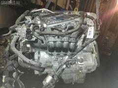 Двигатель SUZUKI SWIFT ZD11S M13A Фото 1