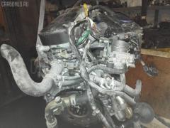 Двигатель SUZUKI SWIFT ZD11S M13A Фото 2