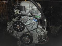 Двигатель SUZUKI SWIFT ZD11S M13A Фото 5