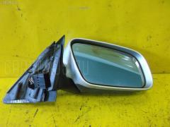 Зеркало двери боковой AUDI A4 AVANT 8DAPSF Фото 1