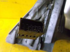 Зеркало двери боковой AUDI A4 AVANT 8DAPSF Фото 2