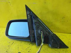 Зеркало двери боковой BMW 3-SERIES E46-AM12 Фото 1