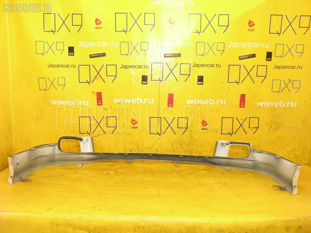 Фартук TOYOTA GAIA SXM15G Фото 4