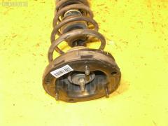 Стойка амортизатора Nissan Bluebird EU14 SR18DE Фото 2