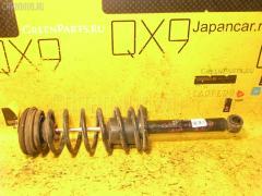 Стойка амортизатора Nissan Laurel GC32 VG20T Фото 3