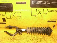 Стойка амортизатора HONDA ODYSSEY RA4 F23A Фото 2