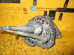 Генератор HONDA ODYSSEY RA6 F23A Фото 2