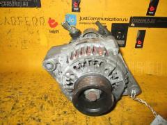 Генератор TOYOTA GRAND HIACE VCH16W 5VZ-FE Фото 3