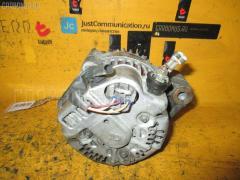 Генератор TOYOTA GRAND HIACE VCH16W 5VZ-FE Фото 4