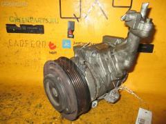 Компрессор кондиционера Toyota Opa ACT10 1AZ-FSE Фото 1