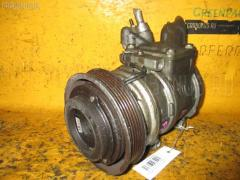 Компрессор кондиционера HONDA ODYSSEY RA4 F23A Фото 3