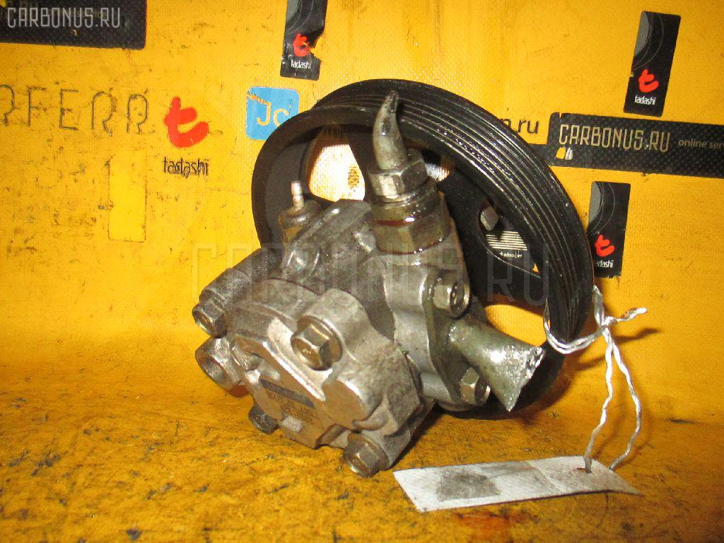 Гидроусилителя насос MAZDA MPV LWFW AJ Фото 1