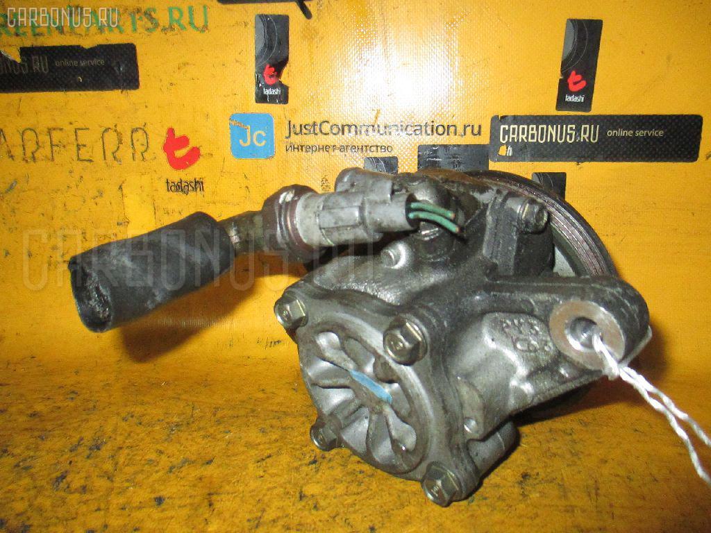Гидроусилителя насос HONDA INSPIRE UA3 C32A Фото 1