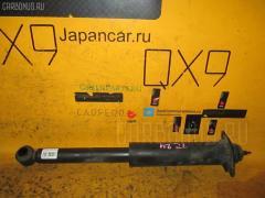 Амортизатор Nissan Serena TC24 Фото 1