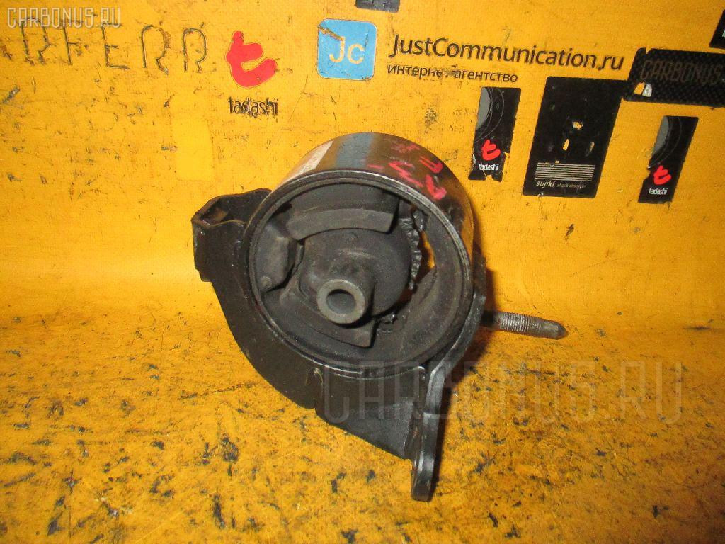 Подушка двигателя NISSAN CEFIRO A32 VQ20DE. Фото 7