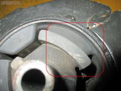 Подушка двигателя Nissan Cefiro A32 VQ20DE Фото 1