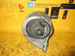 Подушка двигателя NISSAN SERENA PC24 SR20DE Фото 3