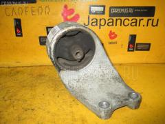 Подушка двигателя Nissan Bluebird EU14 SR18DE Фото 2