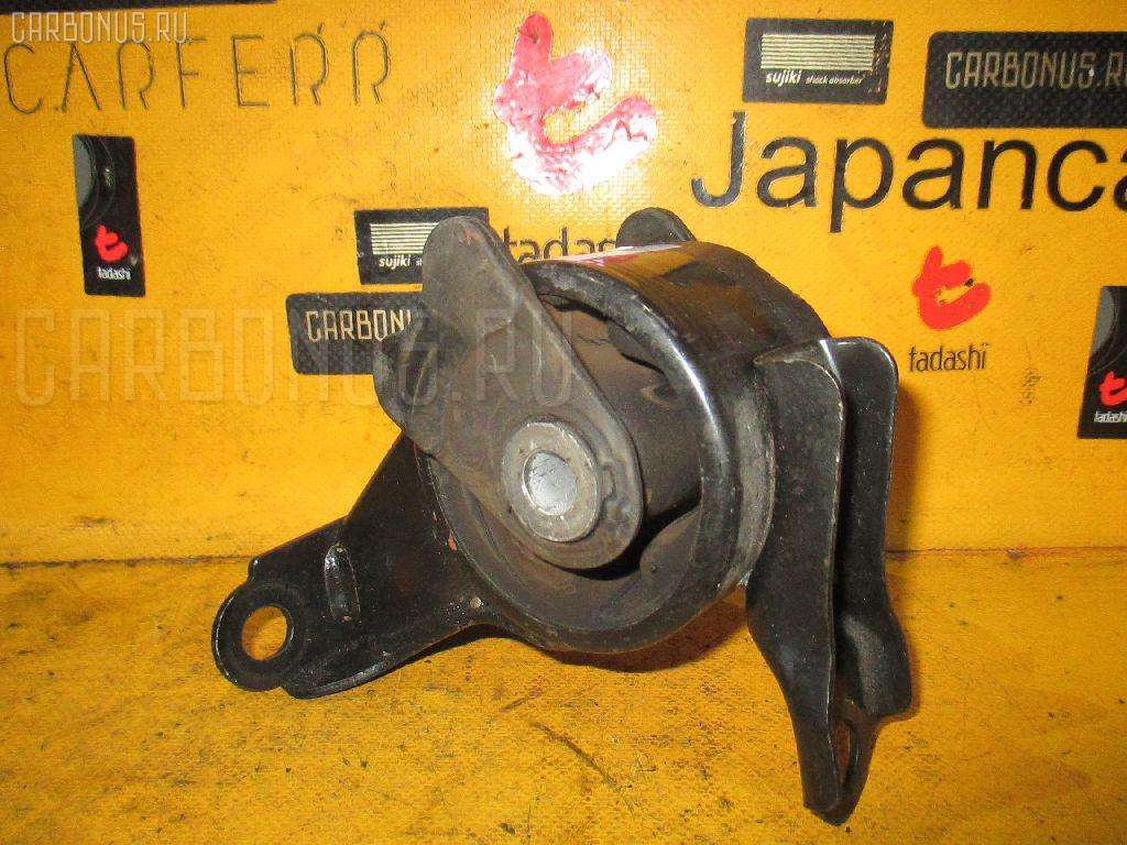 Подушка двигателя HONDA STREAM RN3 K20A. Фото 7